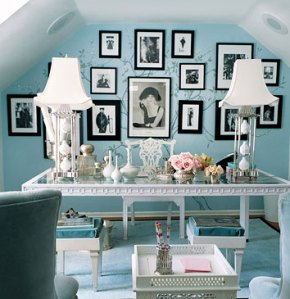http://violetvoice.tumblr.com/post/62782586/how-do-i-love-thee-home-office-chic
