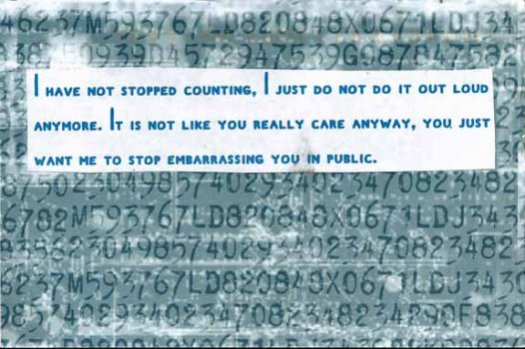 Post Secret of the Week