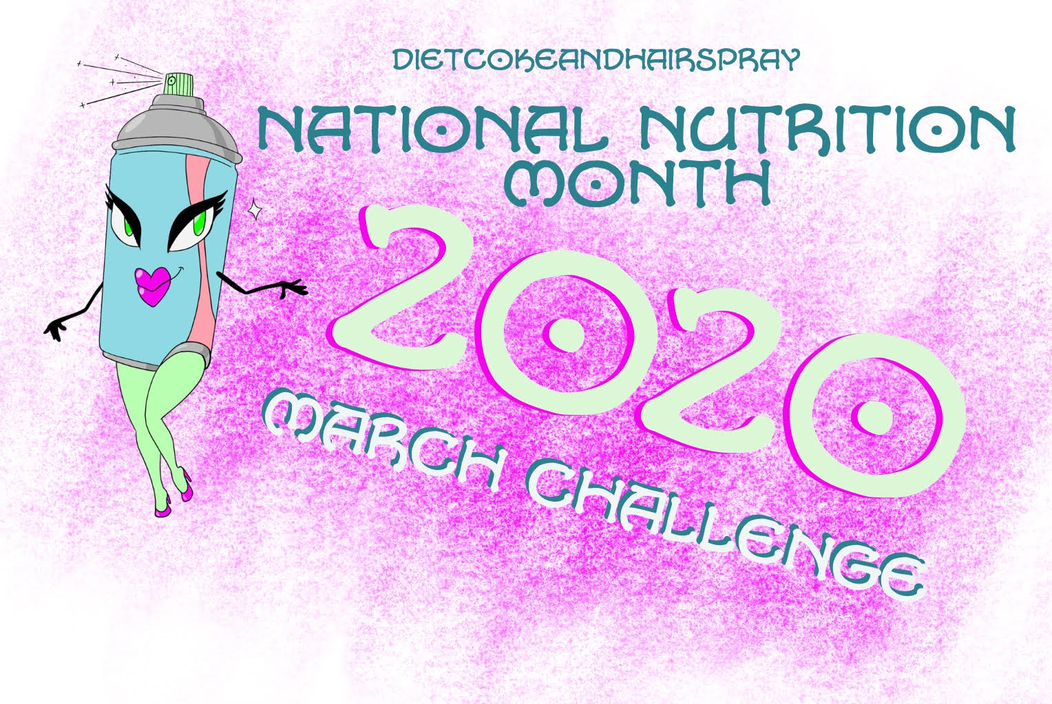 dcahsmarch2020
